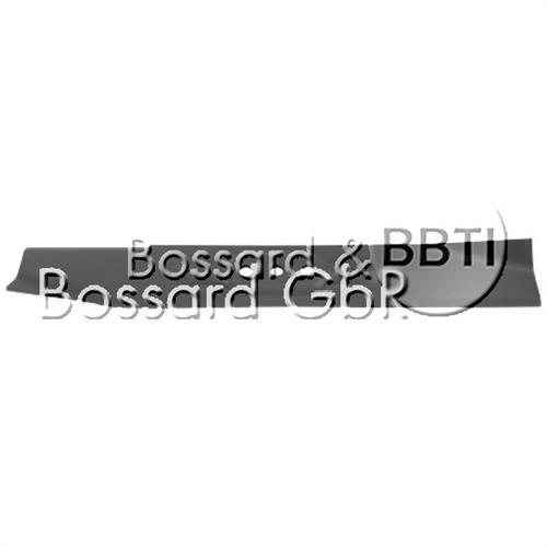 Rasenmähermesser 46 cm - ersetzt Einhell 3405525
