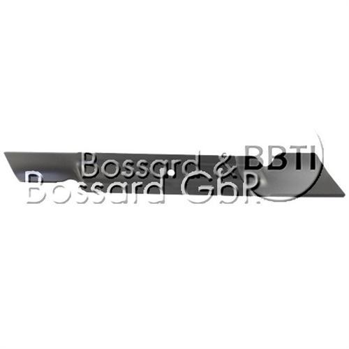 Messer 38 cm - ersetzt MTD 092.48.948