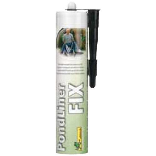 UBBINK PondLiner Fix 310 ml