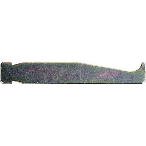 Q105860 - Schärfsatz f. Sägeketten (Feile 4,5 mm)  Pic:4