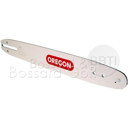 "140SDEA041 - Oregon Führungsschiene<br/> Double Guard 35 cm 3/8"" 1.3 mm"