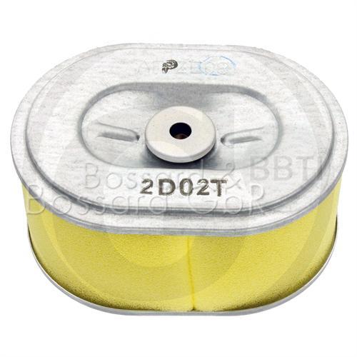 17210ZE0505 - original HONDA  Luftfilter