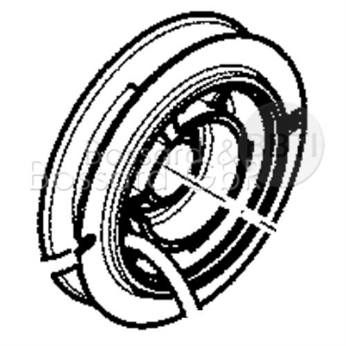 195160040 - Seiltrommel
