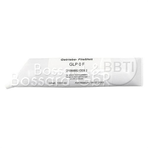 GRANIT Fließfett Tube 900 g / 1000 ml
