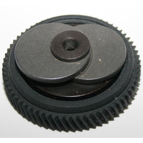 222220010 - DOLMAR Getriebe für Heckenschere