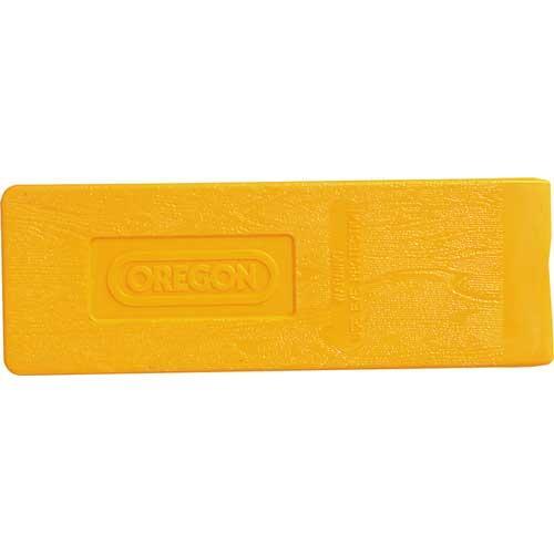 570726 - OREGON Kunststoffkeil 20 cm
