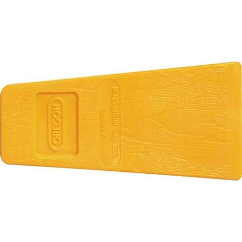 23562 - OREGON Kunststoffkeil 14 cm