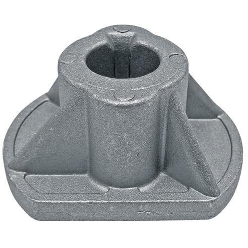 Messerhalter (ersetzt 25463200/0)