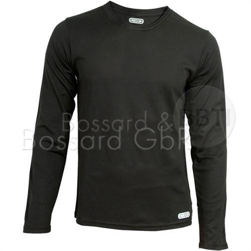 OREGON CooldryTM Langarm-T-Shirt, Gr. S-XXXL