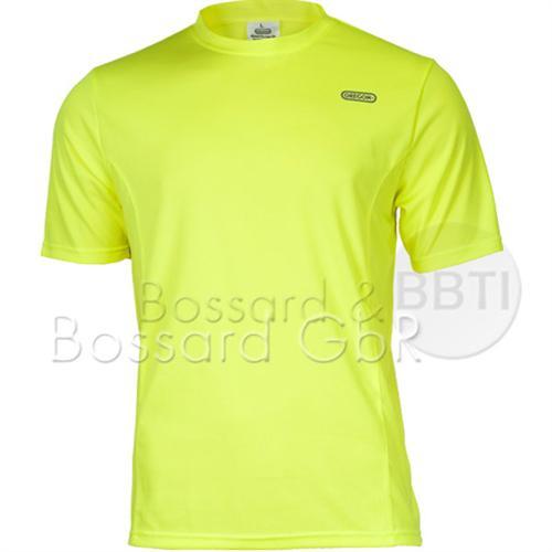 OREGON CooldryTM Funktions-T-Shirt, Gr. S-XXXL
