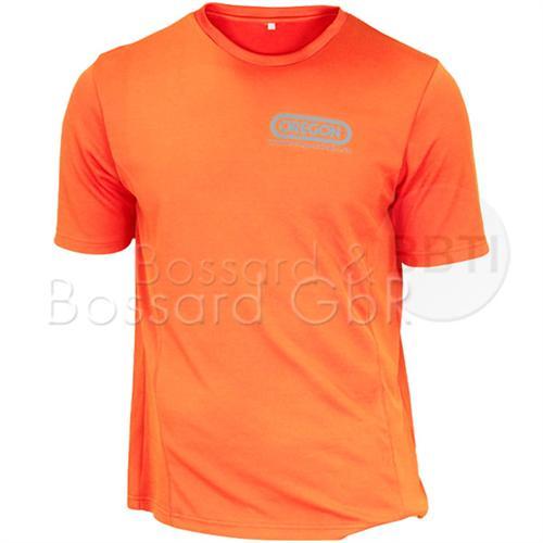 OREGON CooldryTM Funktions-T-Shirt, Gr. S-XXXL  Pic:3