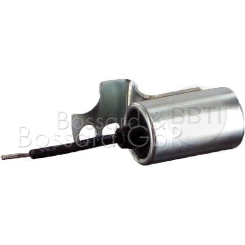 298060 - B&S Kondensator