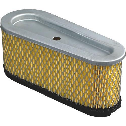 Luftfilter für Briggs & Stratton  493909/496894