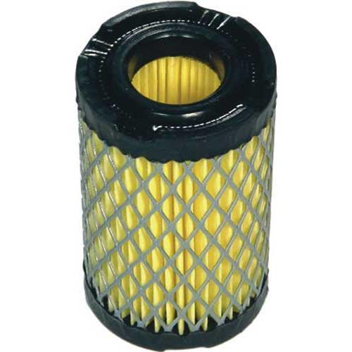30-301 OREGON Luftfilter für TECUMSEH 3,5-4 PS