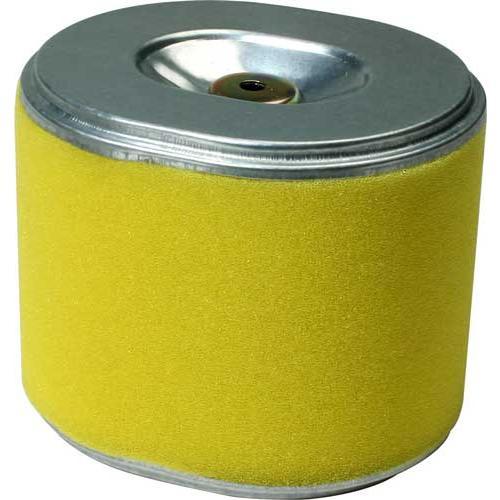30-417 OREGON Luftfilter passend für HONDA GX240,270,340,390