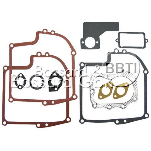 Dichtsatz - ersetzt B&S 299577