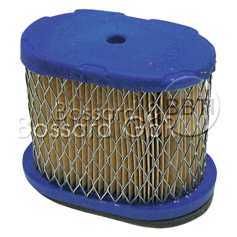 Luftfilter für B&S ersetzt 697029