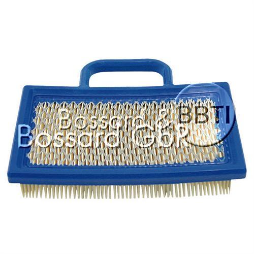 Luftfilter - ersetzt B&S 499486S