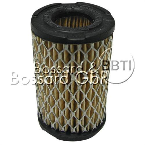 Luftfilter für TECUMSEH 3,5-4 PS (ersetzt 35066)