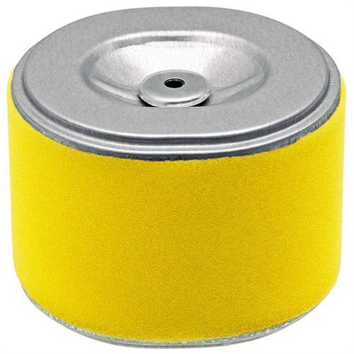 Luftfilter für HONDA GX240, GX240K1, GX270 ersetzt 17210-ZE2-515