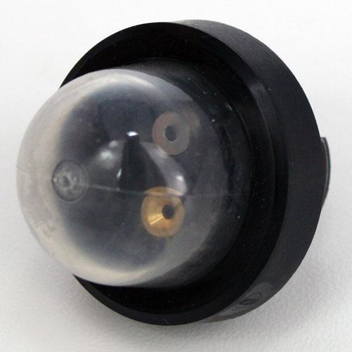 369155010 - original DOLMAR Kraftstoffpumpe Primer