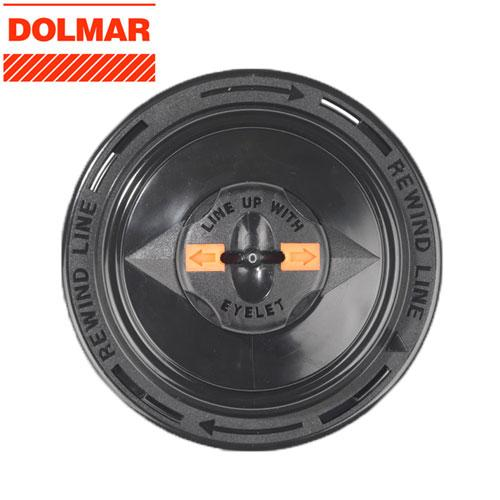 381224241 - DOLMAR Fadenkopf Comfort Trim Medium