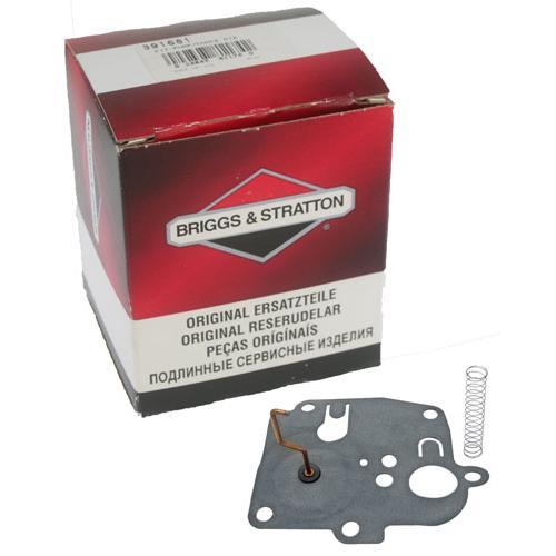 391681 - Briggs & Stratton Membrane