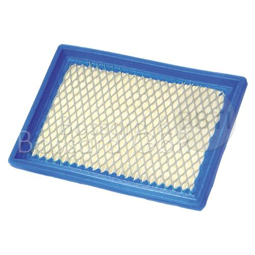 Luftfilter - ersetzt Briggs & Stratton 397795S