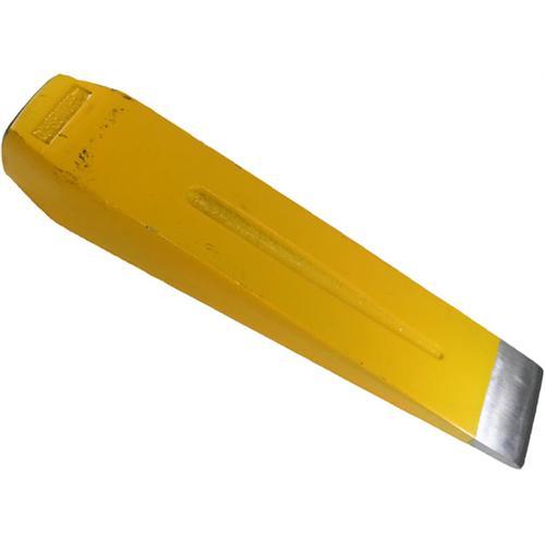 40516 - OREGON Stahl-Spaltkeil 3000 g