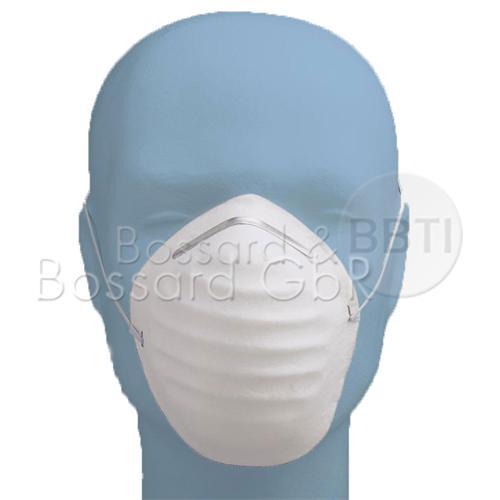 4210  TECTOR® Komfortmaske * G *