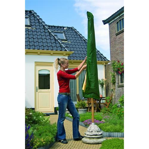5013427 - Schutzhülle für Sonnenschirm Ø 27/42 x 202 cm - RIMINI