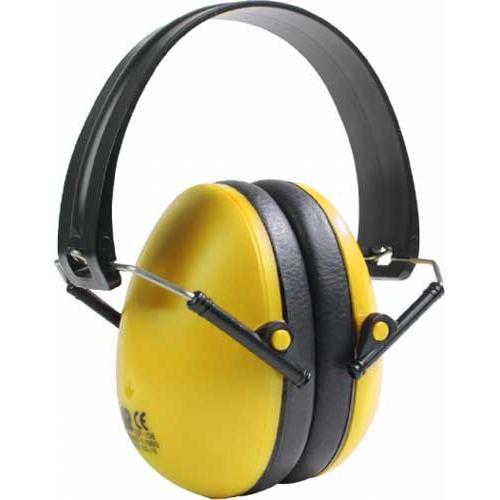 515060 - Oregon Gehörschutz mit Bügel