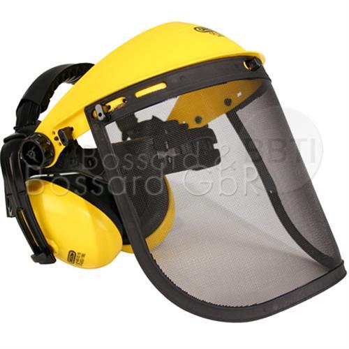 515061 - OREGON Gesichts und Gehörschutz