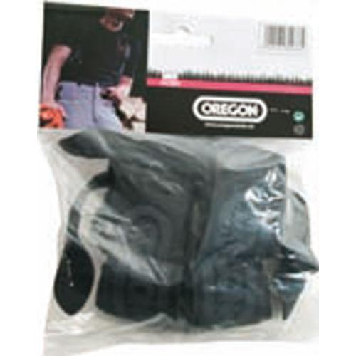537804 - OREGON Hosenträger für Bundhose mit Knöpfen Pic:1