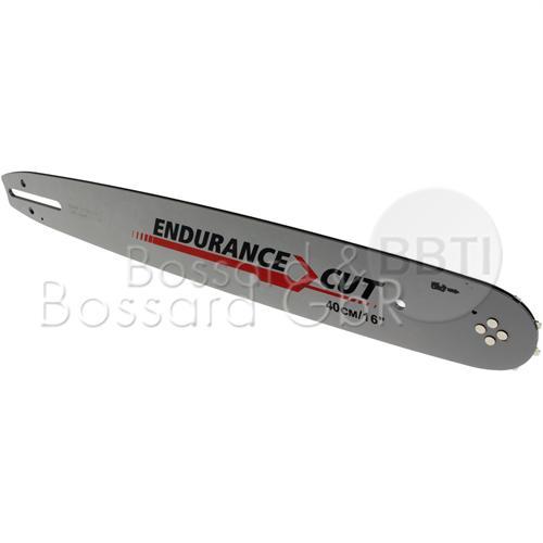 """55261522 • Führungsschiene Endurance Cut<br/> 40 cm 3/8"""" 1.3 mm"""