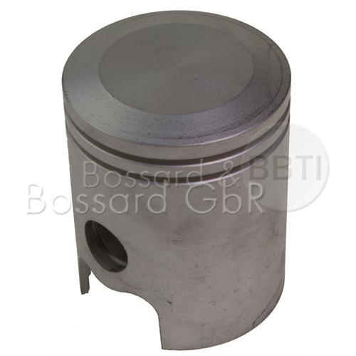 Zylinder Kit für Wacker WM80  Pic:4