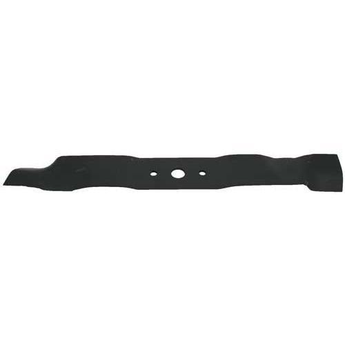664004366 - Rasenmähermesser/Mulchmesser 48 cm