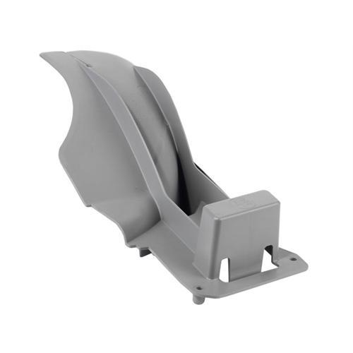 664140223 - DOLMAR Mulchkeil für  Stahlrasenmäher mit 48 cm