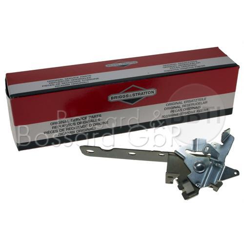 691445 - B&S Bracket-Control