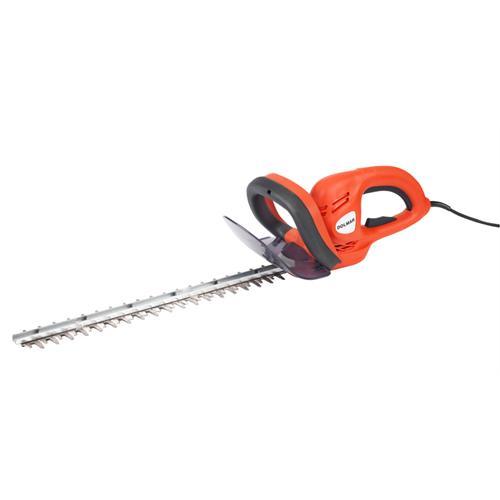 701042100 - DOLMAR Elektro-Heckenschere HT-42  400 W 42 cm