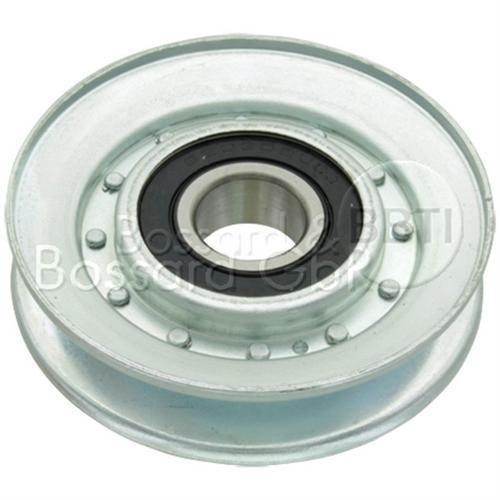 1735949 - B&S PULLEY COMPENSA C-00237/1