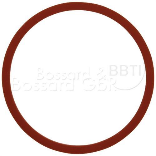 692138 - B&S O-Ring