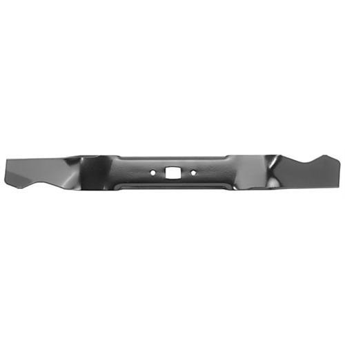 Rasenmähermesser 53 cm - ersetzt MTD 742-0741