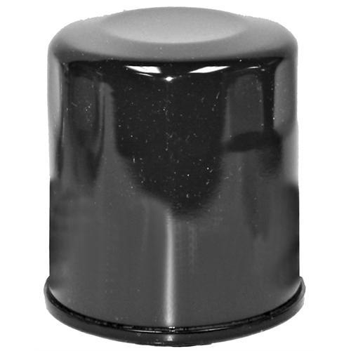 83-285 Oregon Ölfilter für Briggs & Stratton (ersetzt 692513)