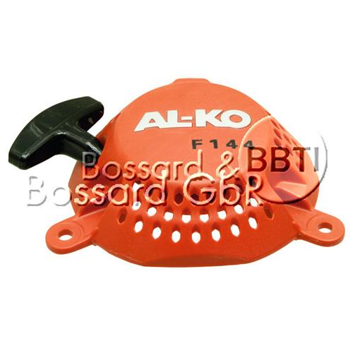 411394 AL-KO Anwerfer