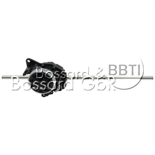 470142 AL-KO - Getriebe