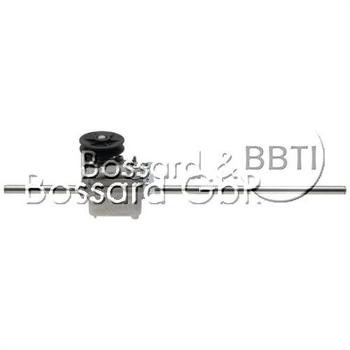 529007 Al-Ko Getriebe Comfort + E-Rt