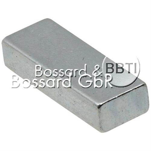704068 - Passfeder 5x3x14 mm
