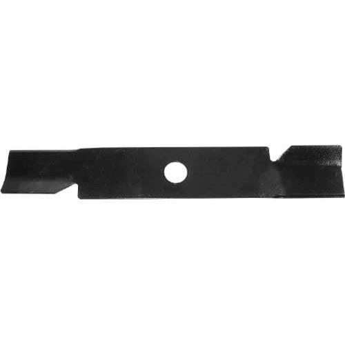 90-882 - Oregon Rasenmähermesser 49 cm
