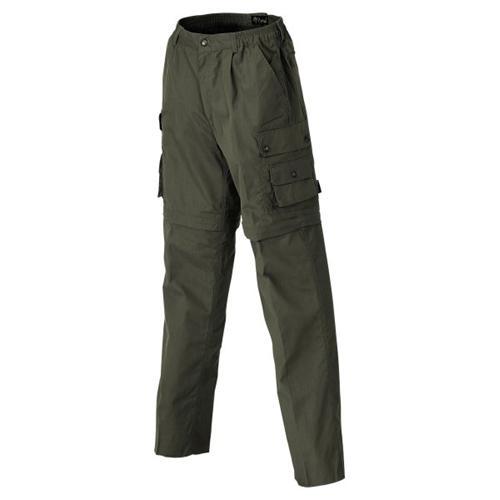 9081 - Pinewood Wildmark Hose Zip-Off  Pic:1